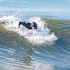 Surfing Lido 4-25-20-620