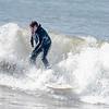 Surfing Lido 4-25-20-1624