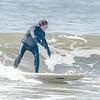 Surfing Lido 4-25-20-1603