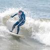 Surfing Lido 4-25-20-1623