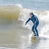 Surfing Lido 4-25-20-1613