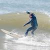 Surfing Lido 4-25-20-1616