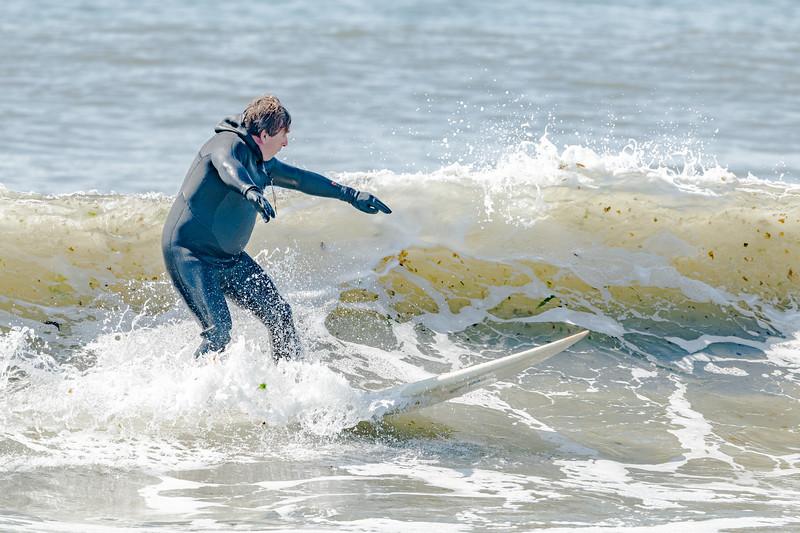 Surfing Lido 4-25-20-1605