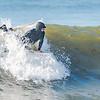 Surfing Lido 4-25-20-625