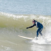 Surfing Lido 4-25-20-1739