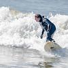 Surfing Lido 4-25-20-1631