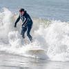 Surfing Lido 4-25-20-1625