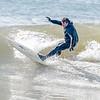 Surfing Lido 4-25-20-1619