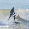 Surfing Lido 4-25-20-637