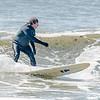 Surfing Lido 4-25-20-1604