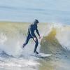 Surfing Lido 4-25-20-636