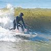 Surfing Lido 4-25-20-629