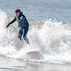 Surfing Lido 4-25-20-1626