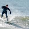 Surfing Lido 4-25-20-1598