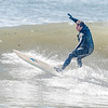 Surfing Lido 4-25-20-1617