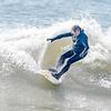 Surfing Lido 4-25-20-1621
