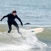 Surfing Lido 4-25-20-1597