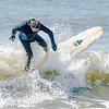 Surfing Lido 4-25-20-1606