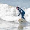 Surfing Lido 4-25-20-1632