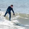 Surfing Lido 4-25-20-1601