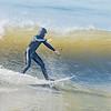 Surfing Lido 4-25-20-632