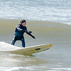 Surfing Lido 4-25-20-1594