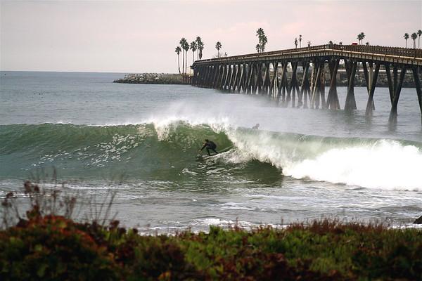 California Dec. 2006