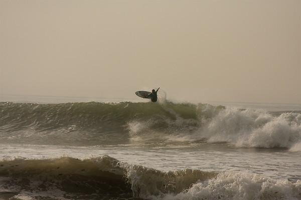 California Dec.2007
