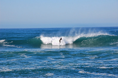 california-surfing-2