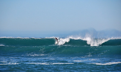 california-surfing-7
