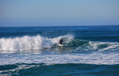 california-surfing-6