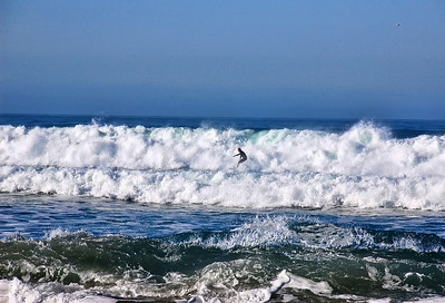 california-surfing-10