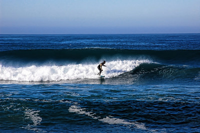 california-surfing-3