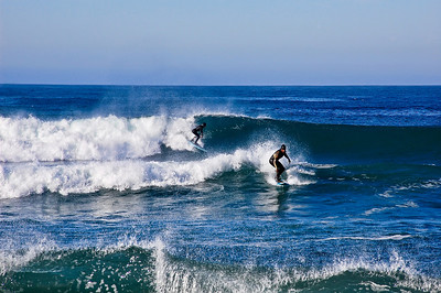 california-surfing-4