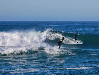 california-surfing-5