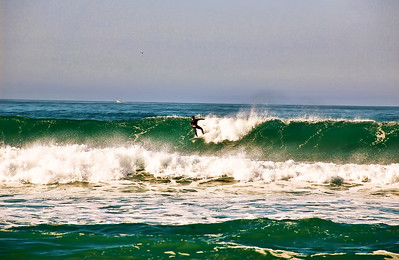 california-surfing-11
