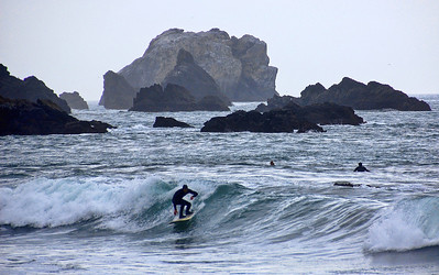 california-surfing-2-2