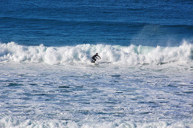 california-surfing-12