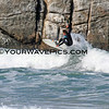 Noa Jacobsen   6295_Morro Rock_9-15-13