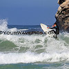 Noa Jacobsen   6253_Morro Rock_9-15-13