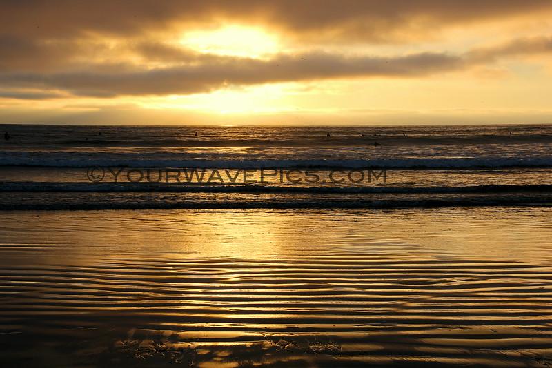 08-15-14_Morro Bay Sunset_2332.JPG