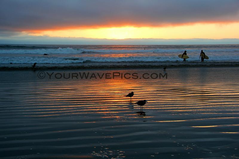 08-15-14_Morro Bay Sunset_2335.JPG