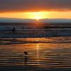 08-15-14_Morro Bay Sunset_2334.JPG