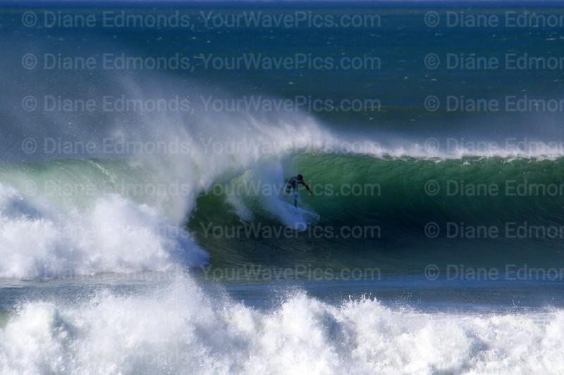 2021-01-17_Morro Strand_Coronado_A_4088.JPG