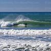 2021-01-17_Morro Strand_Coronado_GR_4118.JPG