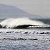 2021-01-19_Morro Strand_Juanita_E_4491.JPG