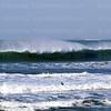 2021-01-19_Morro Strand_Juanita_E_4467.JPG