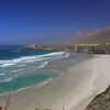 0611_Sand Dollar Beach.JPG