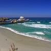 0617_Sand Dollar Beach.JPG