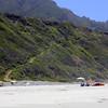 0626_Sand Dollar Beach.JPG